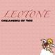 Leotone Dreaming of You[Original Mix]